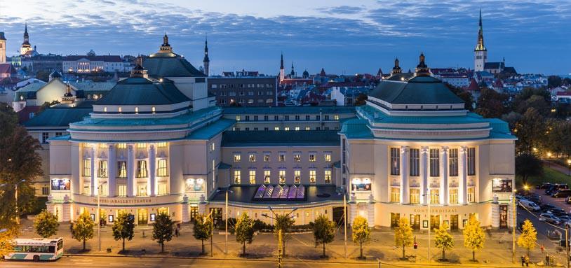 estonian-National-Opera-02